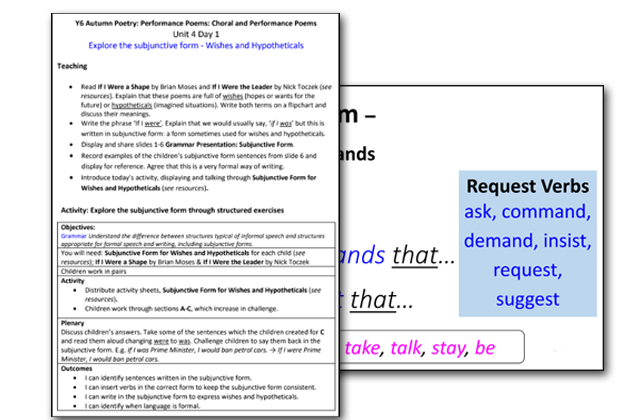 planning_P061PP4.png