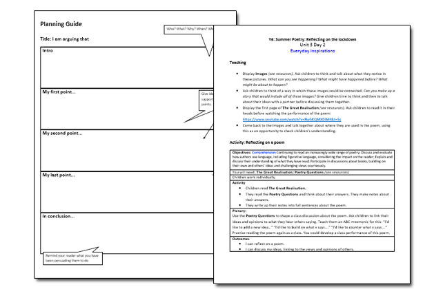 planning_P063PO3.png