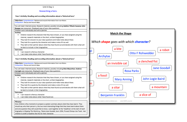 planning_P342PF4.png