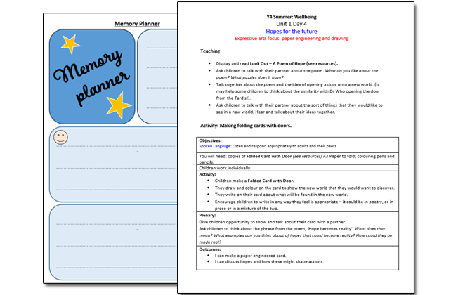 planning_W043WB1.png