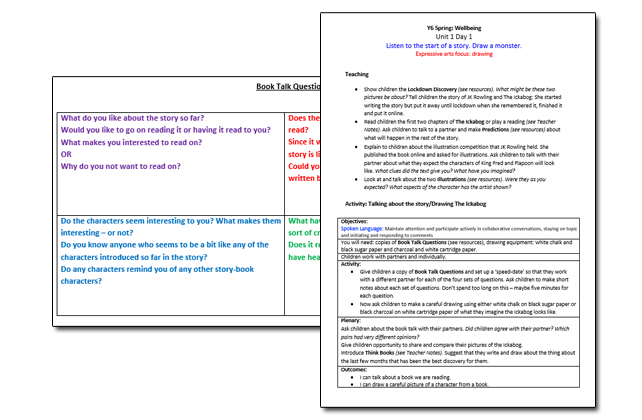 planning_W062WB1.png