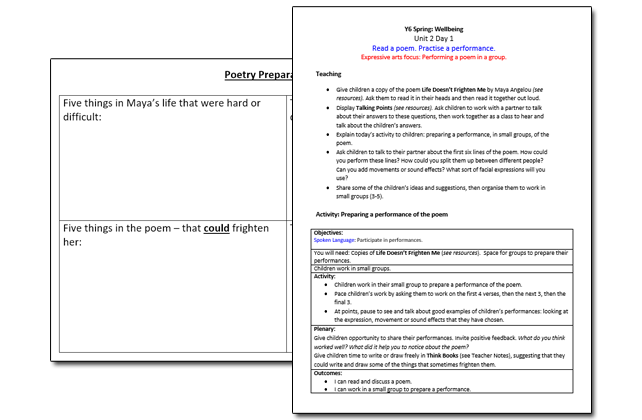 planning_W062WB2.png
