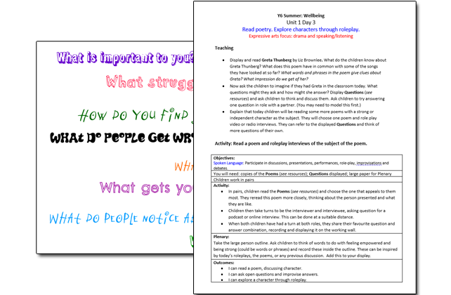 planning_W063WB1.png