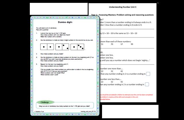 problem solving_R1118.png