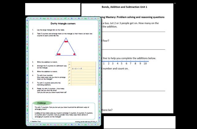 problem solving_R1124.png