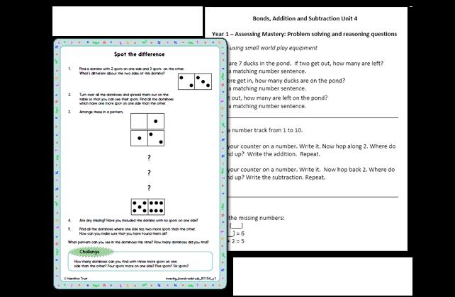 problem solving_R1154.png