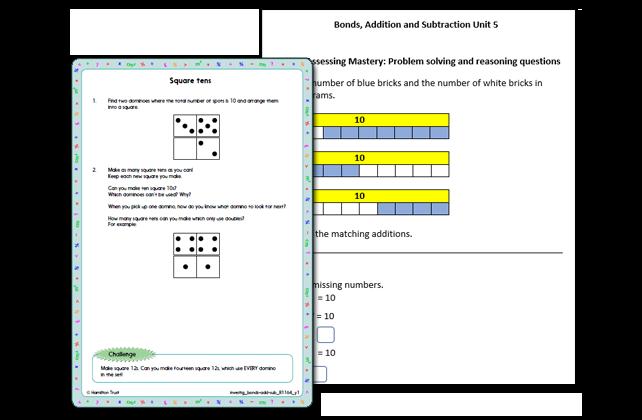 problem solving_R1164.png