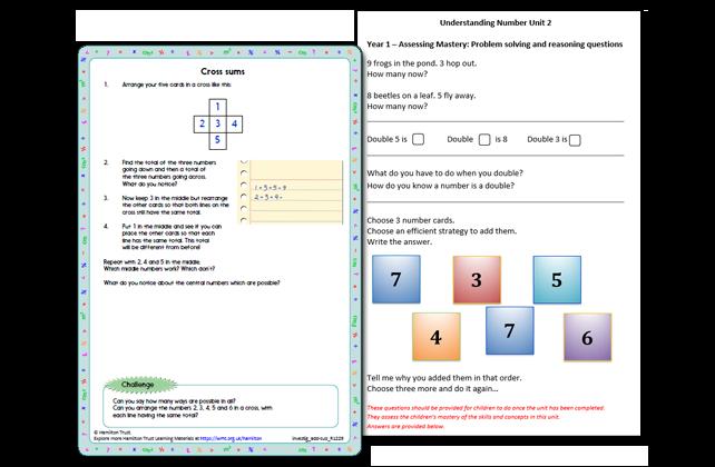 problem solving_R1229.png