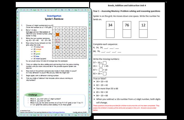 problem solving_R1238.png