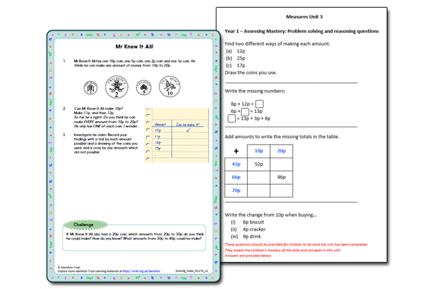 problem solving_R1278.png