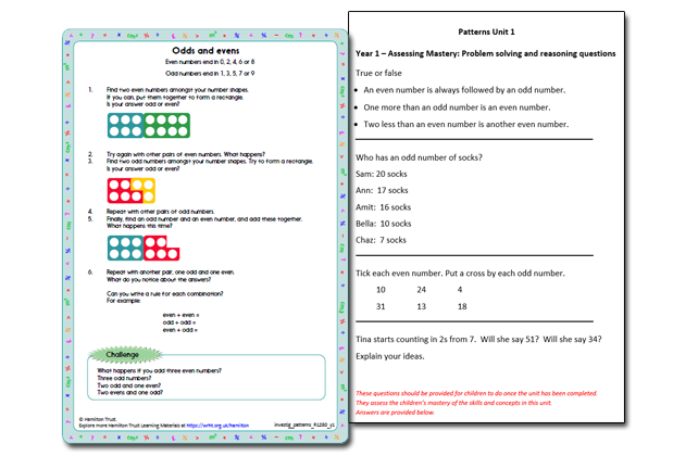 problem solving_R1280.png
