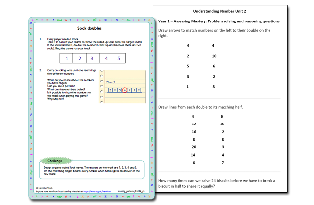 problem solving_R1284.png