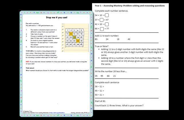 problem solving_R1302.png