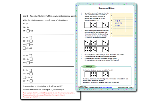 problem solving_R1304.png
