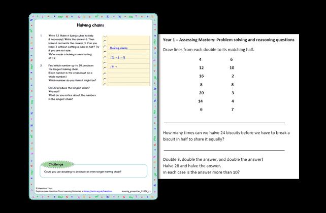 problem solving_R1374.png