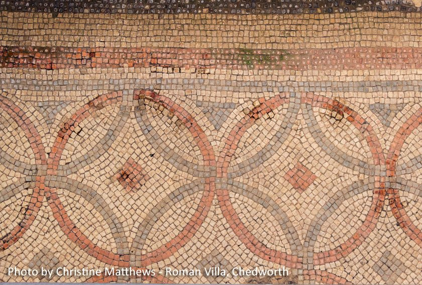 roman-mosaic.jpg