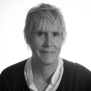 Ruth Merttens