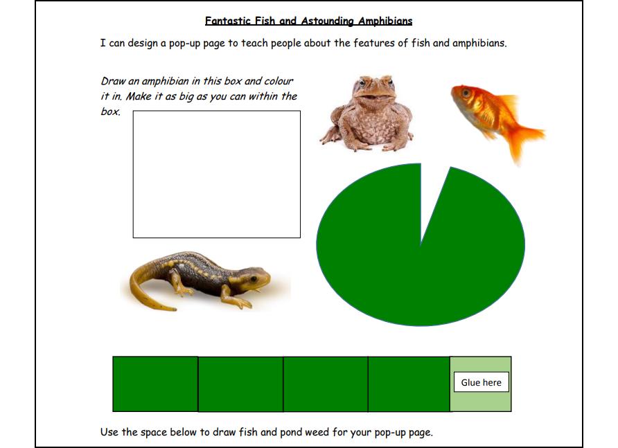 science-fish-amphibians.png