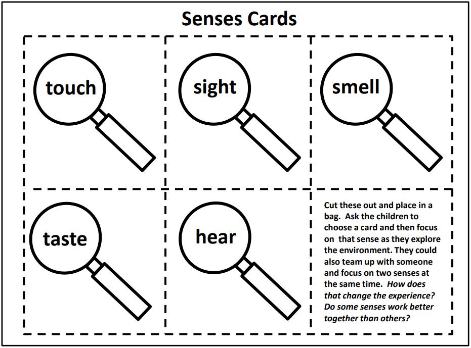 science-senses.PNG