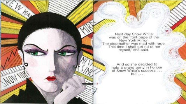 snow-white-in-new-york-10-638.jpg