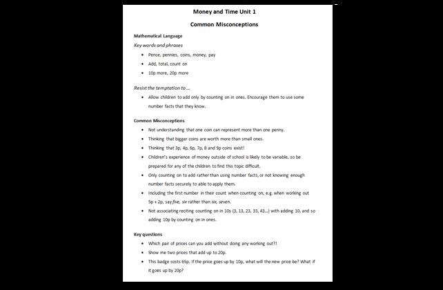 teacher-tips_1721.png