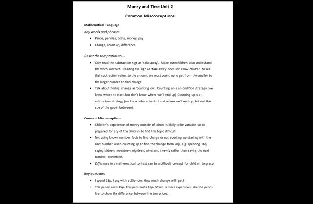 teacher-tips_1733.png