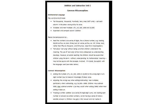 teacher-tips_5573.png