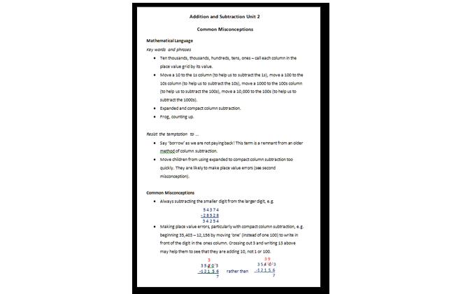 teacher-tips_5581.png