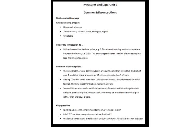 teacher-tips_6563.png