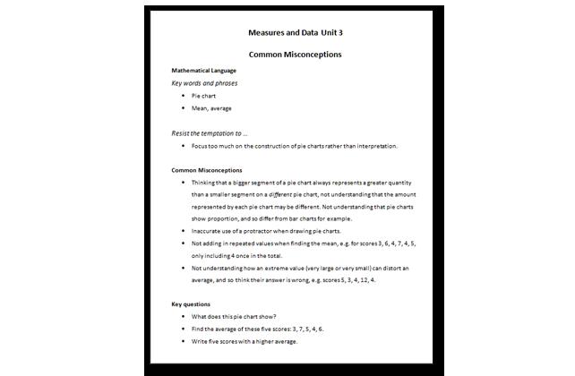 teacher-tips_6571.png