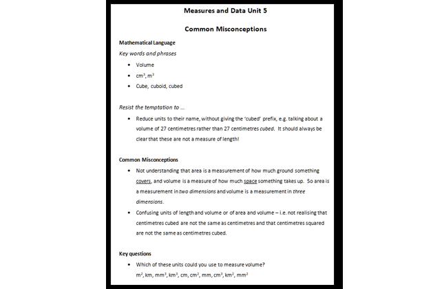 teacher-tips_6599.png
