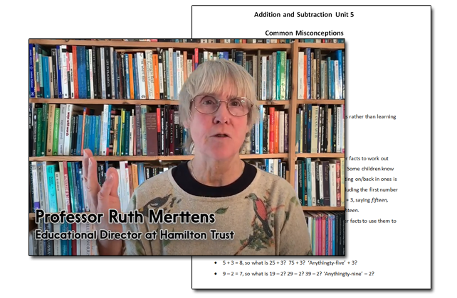 teacher tips2_1879.png