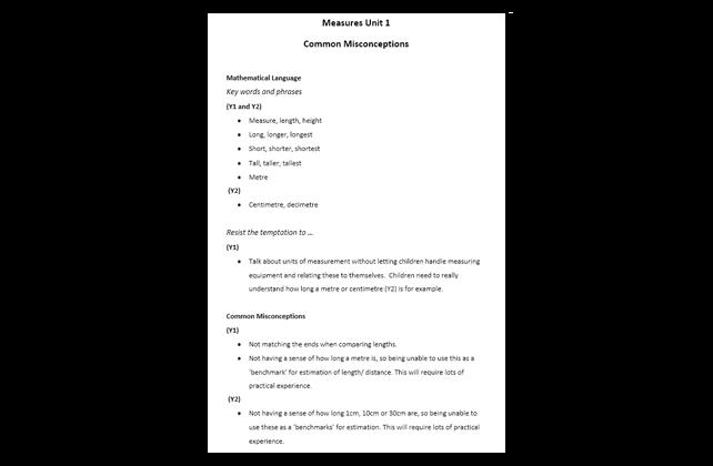 teacher tips_12222.png