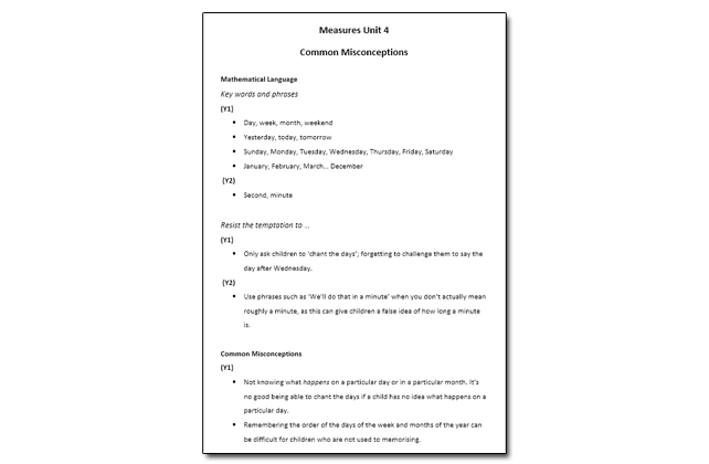 teacher tips_12270.png