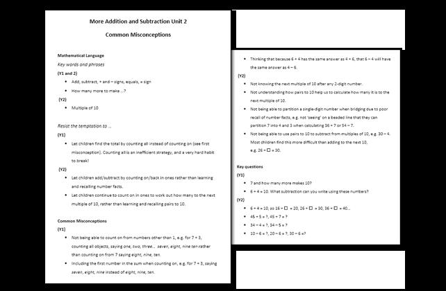 teacher tips_12300 (2).png