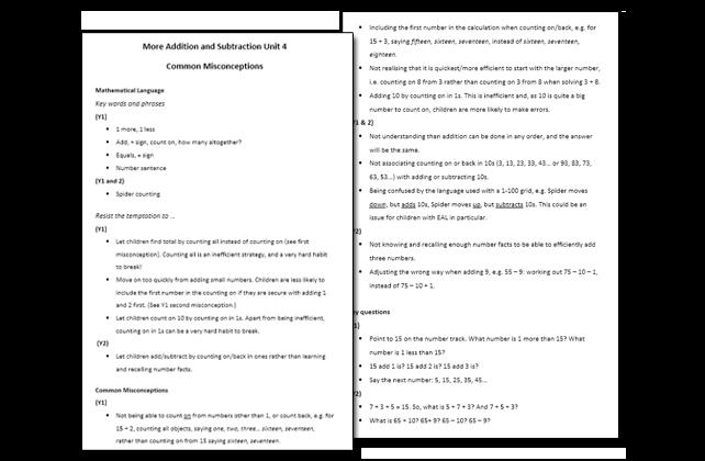 teacher tips_12332.png
