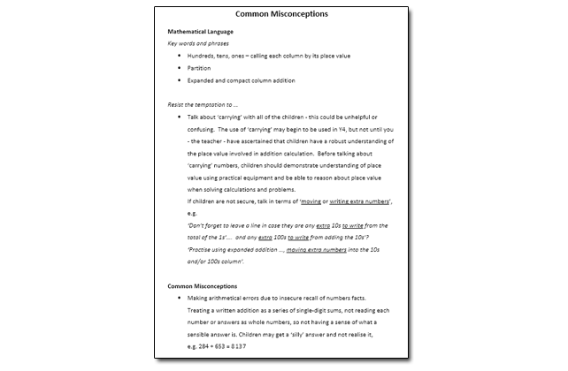 teacher tips_12364.png