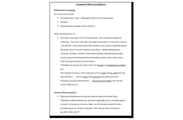 teacher tips_12814.png