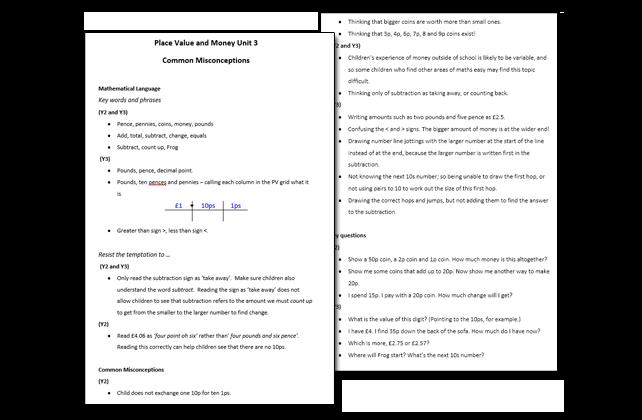 teacher tips_23142.png
