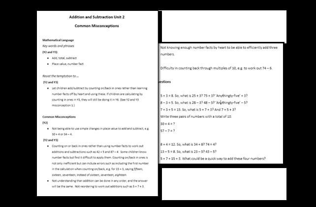teacher tips_23174.png