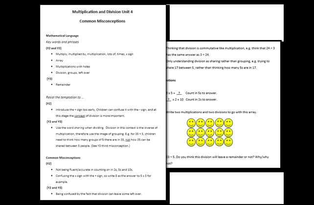 teacher tips_23316.png