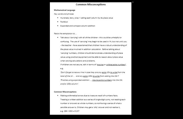 teacher tips_23690.png