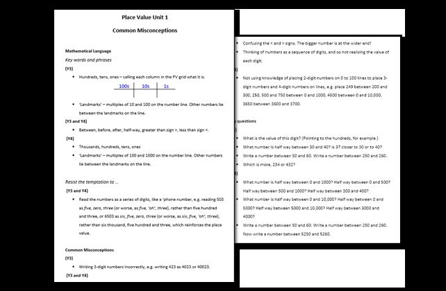 teacher tips_34110.png