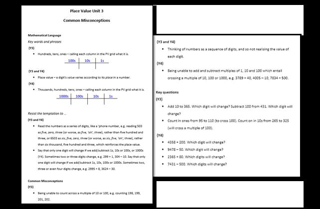 teacher tips_34142.png
