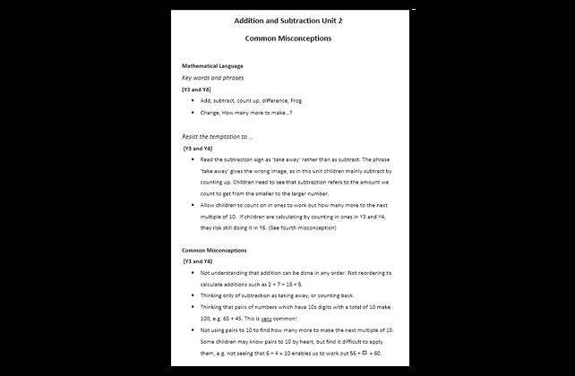 teacher tips_34174.png