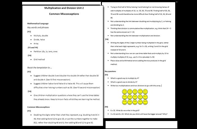 teacher tips_34270.png