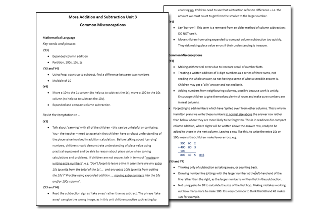 teacher tips_34332.png