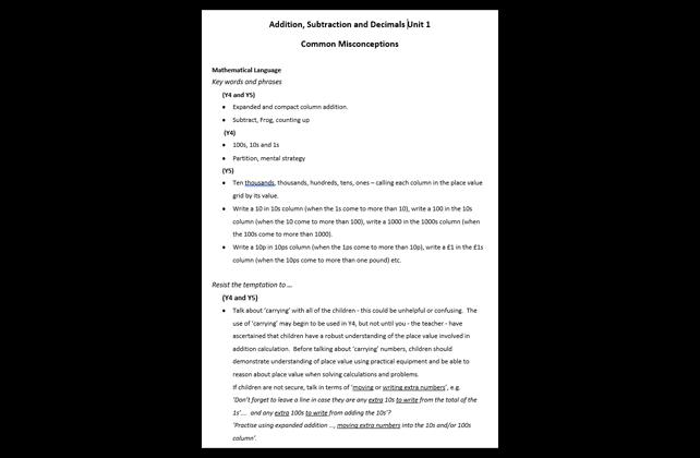 teacher tips_45206.png