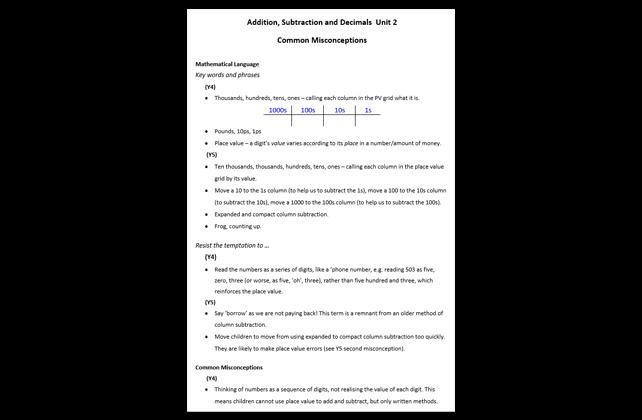 teacher tips_45222.png