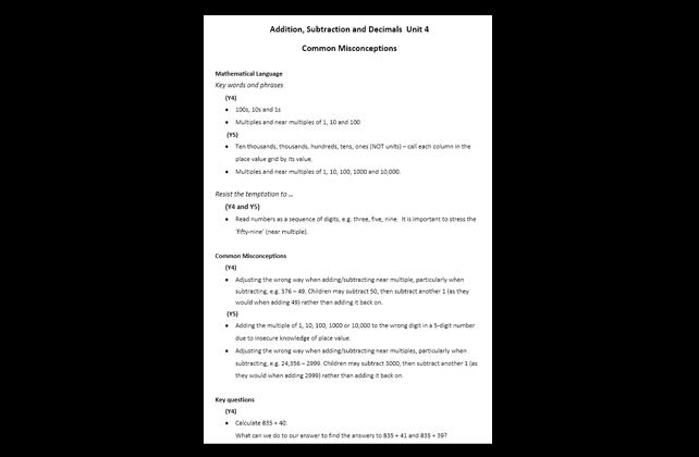 teacher tips_45254.png